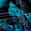 Recherches en informatique-linguistique: l'intelligence artificielle pour assister l'humain