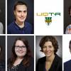 Bienvenue aux nouveaux professeurs de l'UQTR