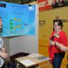 22e Concours d'affiches scientifiques – Découvrez le dynamisme des étudiants chercheurs de l'UQTR