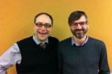 «Les discours du théâtre québécois» : conférence donnée par Louis Patrick Leroux