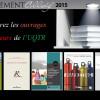 Lancement collectif 2015 – Découvrez les récents ouvrages de nos professeurs