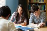 Réussir ses examens: une question de préparation