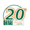 Tournoi de badminton du 20e anniversaire du CAPS