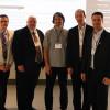 Les chercheurs de l'UQTR branchés sur les technologies au service des aînés