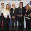 Quatre étudiants de l'UQTR obtiennent la Médaille du Lieutenant-Gouverneur pour la jeunesse