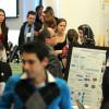 Savoir Partagé: Venez échanger avec les professeurs de l'UQTR et découvrez leurs projets