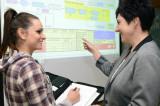 Plus de 80% des étudiants de l'UQTR considèrent que leur expérience universitaire répond à leurs attentes