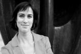 Mélissa Thériault élue vice-présidente de la Société de philosophie du Québec