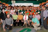 Patriotes hockey: une nouvelle ère d'excellence