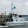 Renouvellement de la Chaire de recherche du Canada en écologie des eaux douces