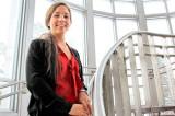 Combiner des théories existantes pour en obtenir de nouvelles : la recherche de Maude Josée Blondin en génie électrique et informatique
