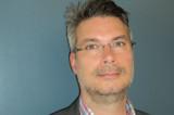 Stéphane Labbé soutient avec brio son examen doctoral