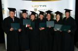 Franc succès pour les premières Retrouvailles institutionnelles de l'UQTR