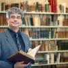 Marc André Bernier en nomination pour le prix Savoir du CRSH