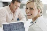 Vidéoconférence sur la santé au travail