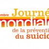 Clin d'oeil à nos Sentinelles en cette Journée mondiale de la prévention du suicide