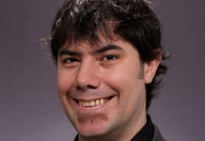 Guillaume Morrissette remporte le prix littéraire des enseignants de français