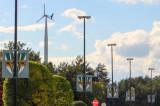 Colloque international sur les énergies renouvelables et la production décentralisée