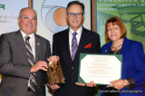 L'UQTR souligne la contribution exceptionnelle de la Fondation du C.E.U. de Trois-Rivières