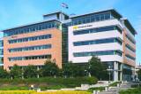 L'UQTR réitère l'importance de maintenir le siège social de l'Université du Québec