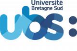 Visite à l'UQTR de l'Université de Bretagne Sud en France