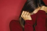 L'anxiété sociale ou la peur des autres
