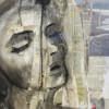Expo-vente des oeuvres des étudiants en arts de l'UQTR