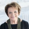 Rediffusion de la conférence de Rose-Marie Charest «Le travail, source de stress et de bonheur»