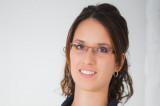 Isabelle Pagé élue au CA de l'Acfas
