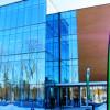 Maillage CRSNG-UQTR: entreprises et chercheurs ont rendez-vous à Drummondville