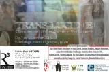 Exposition collective Trans-lucid(e)