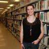 Sarah Bruyninx: Carburer à l'implication sociale