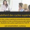 Atelier pour étudiants de cycles supérieurs: Comment préparer une demande éthique?