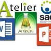 Atelier d'initiation aux logiciels Word, Antidote et PowerPoint – Trois-Rivières