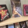 Sélection de films oscarisés à la bibliothèque Roy-Denommé