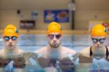 Les Patriotes et le club de natation Mégophias sont les hôtes du championnat provincial