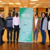 Présentation des résultats du Global Entrepreneurship Monitor (GEM) – Maroc et Burkina Faso