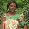 Julie Landrine Ngnikeu Nguebong: Quand la persévérance traverse un océan