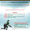 La Soirée du Hockey – UQTR International