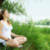 La méditation en pleine conscience: la zénitude simplifiée
