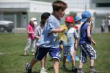 Le Camp Multisports du CAPS se déroulera du 27 juin au 31 août