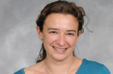 Julie Ruiz nommée au Conseil du patrimoine culturel du Québec