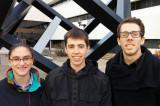 Le Picom UQTR : une expérience unique et des étudiants engagés