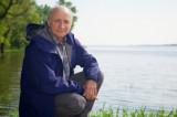 Le professeur Pierre Magnan nommé membre du BAPE
