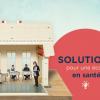 Solutions pour une école en santé