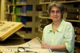 Les travaux de la professeure Lucia Ferretti publiés dans International Innovation