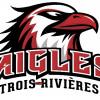 Offre exclusive du Bureau des diplômés: Les Aigles de Trois-Rivières