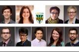 Bienvenue aux nouveaux professeurs de l'UQTR!