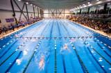 Début des inscriptions pour les cours de natation – Trimestre printanier