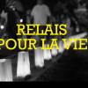 Relais pour la vie 2017 – Campagne de recrutement de bénévoles